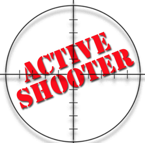 Security Professionals Why Active Shooter Technology Is