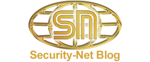 Security-Net Blog