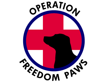 freedom-paws